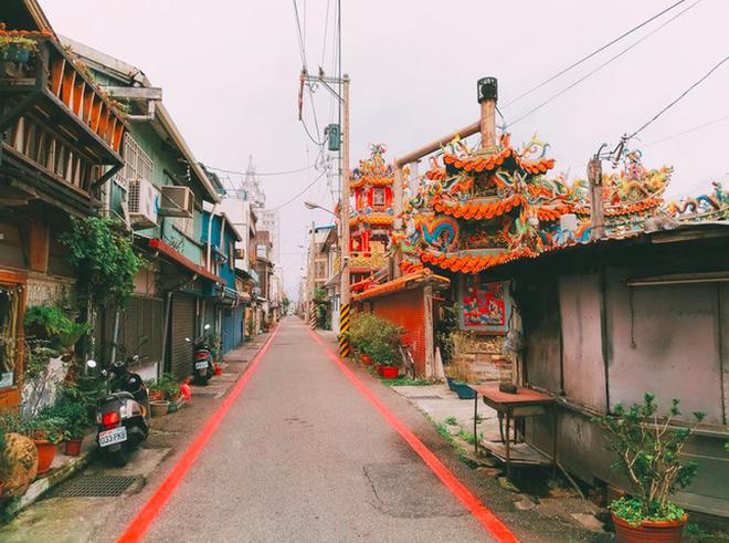 4 điểm đến châu Á được giới trẻ Việt hăng hái check in nhất năm 2017 - Ảnh 4.