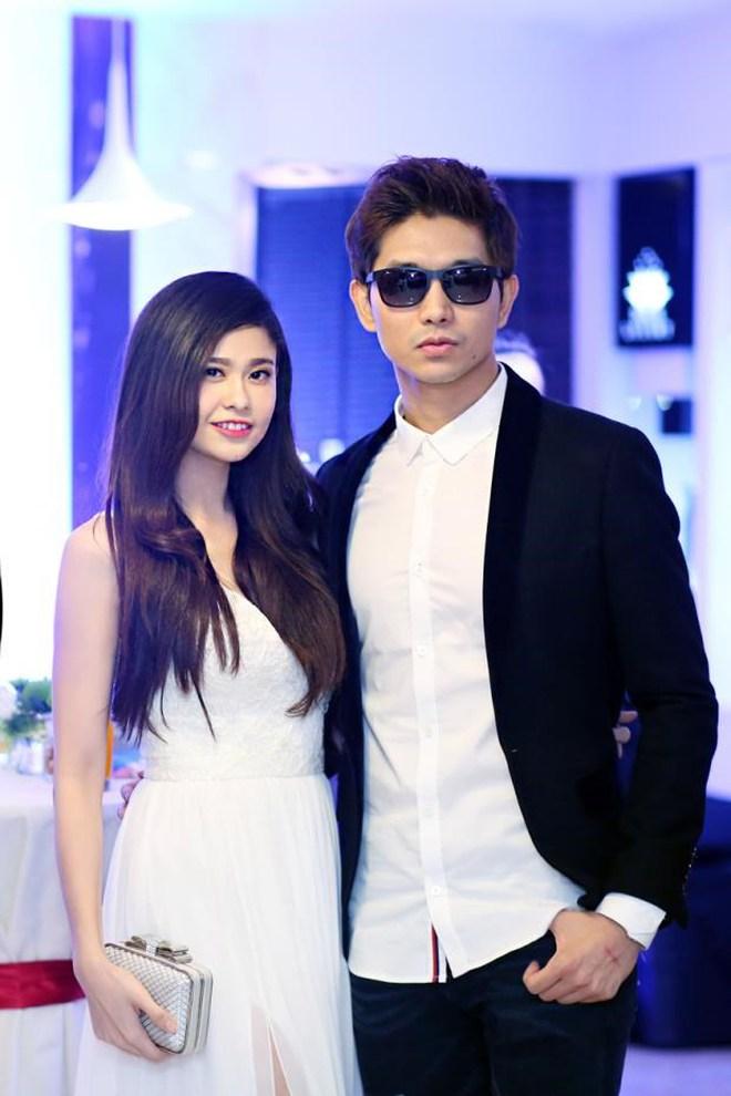 Nếu ly hôn, Tim và Trương Quỳnh Anh sẽ chịu tổn thất kinh tế như thế nào?-5