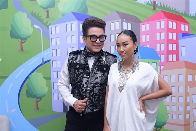 Sơn Tùng M-TP miễn tiền tác quyền cho thí sinh nhí hát Lạc trôi - Ảnh 2.