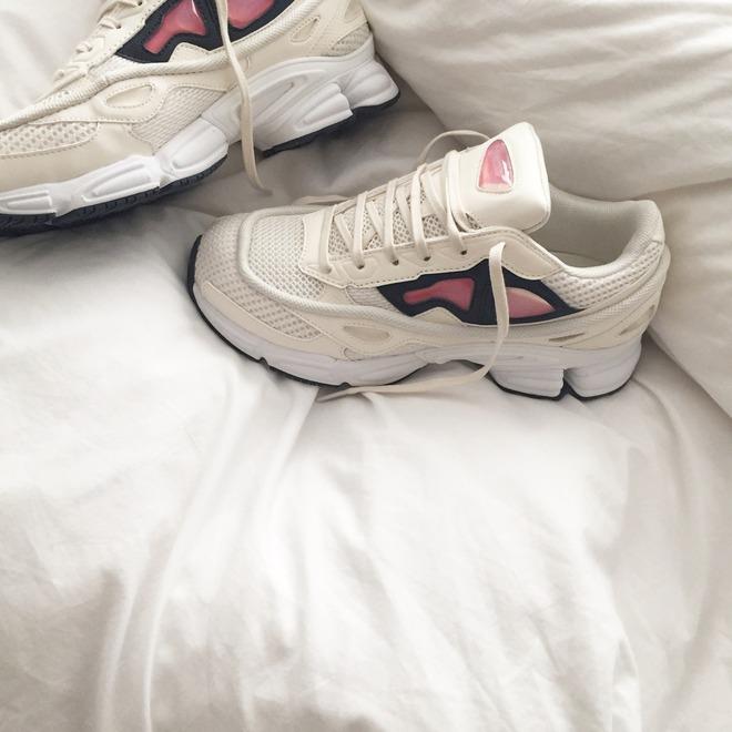 Nike vs adidas: Ai mới là vua của những đôi giày hợp tác? - Ảnh 8.