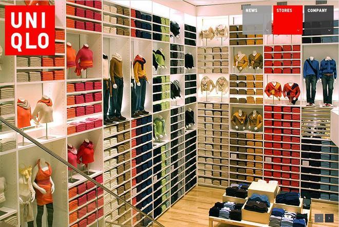 Tin hot: Uniqlo sẽ mở cửa hàng đầu tiên ở Sài Gòn vào mùa thu năm nay? - Ảnh 3.