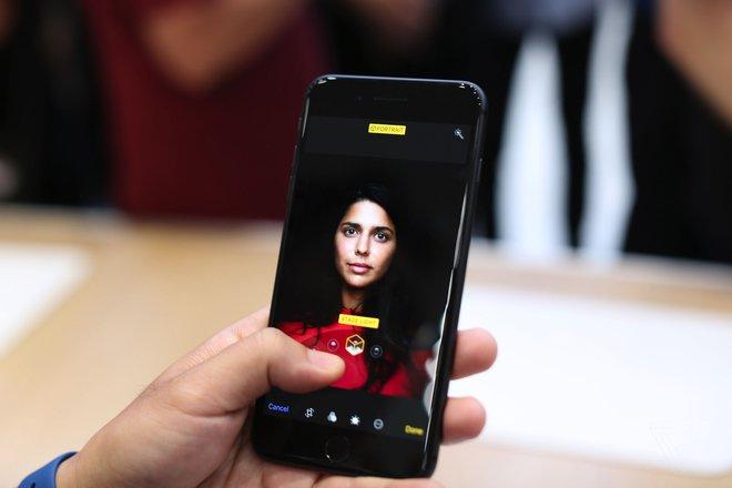 10 điểm nổi bật nhất trên iPhone X bạn không được bỏ lỡ - Ảnh 7.