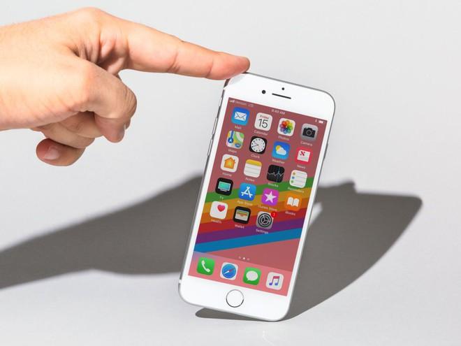 Đây là 10 chiếc smartphone tốt nhất hiện nay theo đánh giá của chuyên gia quốc tế - Ảnh 8.