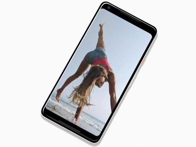 Đây là 10 chiếc smartphone tốt nhất hiện nay theo đánh giá của chuyên gia quốc tế - Ảnh 7.