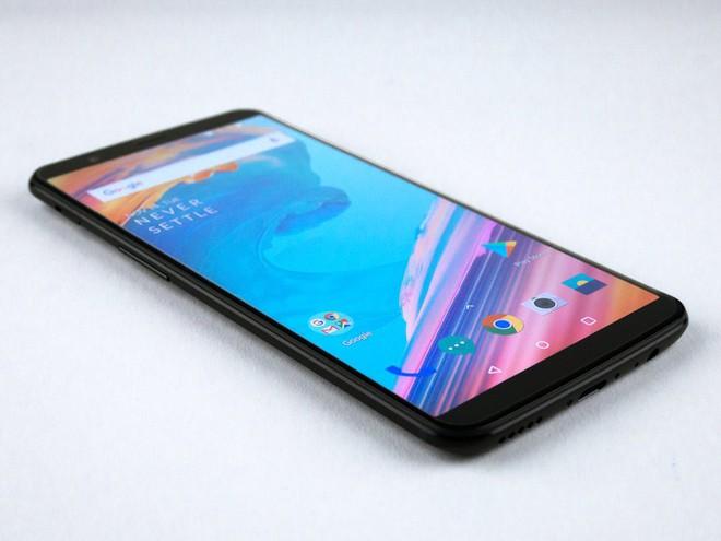 Đây là 10 chiếc smartphone tốt nhất hiện nay theo đánh giá của chuyên gia quốc tế - Ảnh 5.