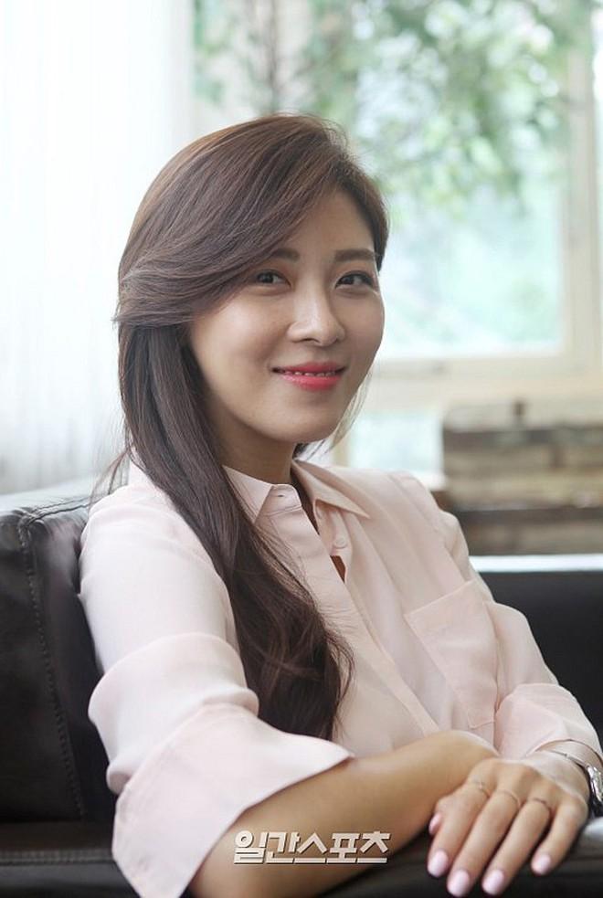 """12 mỹ nhân Hàn Quốc chia sẻ bí quyết """"hack tuổi"""" trẻ mãi không già bằng thực đơn mỗi ngày - Ảnh 2."""