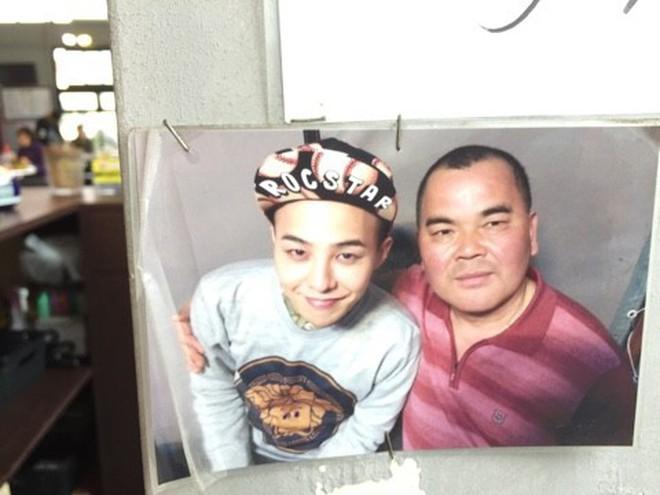Đến đảo Jeju Hàn Quốc thì nhất định phải ghé hàng thịt nướng nức tiếng này - Ảnh 3.