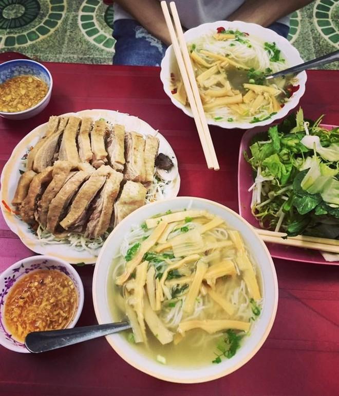 """Sài Gòn có 3 quán bán hết hàng chỉ trong vòng """"1 nốt nhạc"""", có tiền cũng không kịp mua 9"""