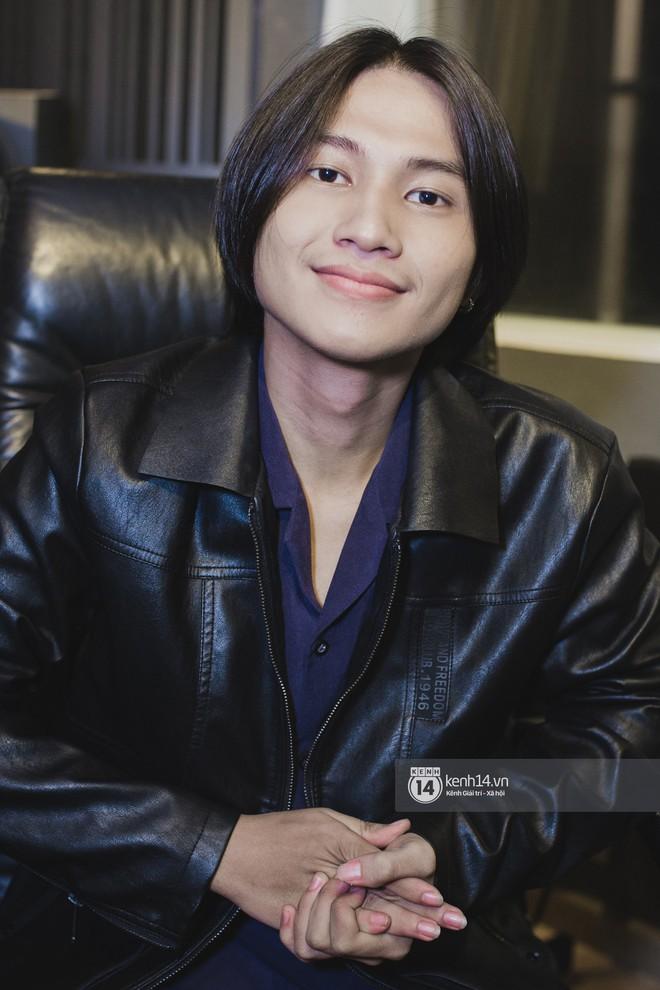 Nguyễn Trọng Tài viết Hongkong1 vì bị Châu Tinh Trì nhập - ảnh