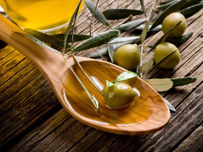 Không lo da khô bong tróc mùa gió hanh nếu bổ sung thường xuyên 7 loại thực phẩm giữ độ ẩm cho làn da sau - Ảnh 7.