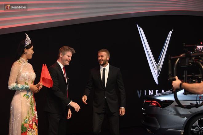 VinFast ra mắt xe thành công, đạt kỉ lục 1 triệu người xem cùng lúc! - Ảnh 5.