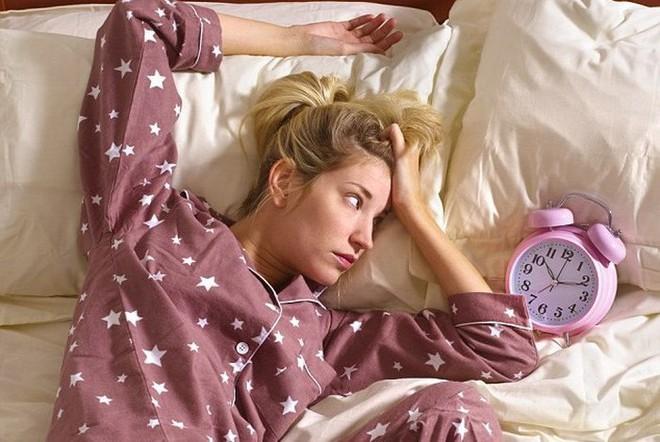 Những dấu hiệu cảnh báo lượng hormone estrogen trong cơ thể con gái đang cao quá mức - Ảnh 5.
