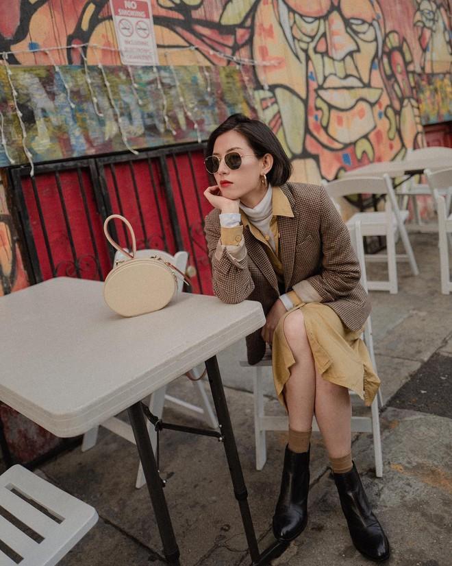 túi xách nữ đẹp nhất 2018