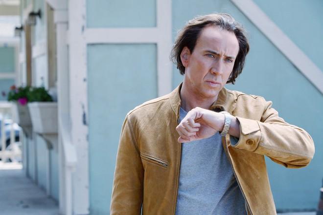 Review Người Bất Tử: Xem Người Bất Tử nghĩ đến 3 phim Hollywood này - Ảnh 4.