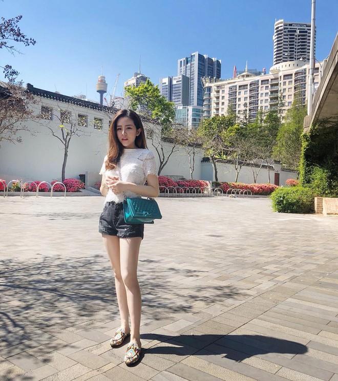 Thoại Liên - em gái Ông Cao Thắng chia sẻ quan điểm về việc lấy chồng