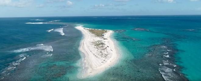 ra đảo là gì