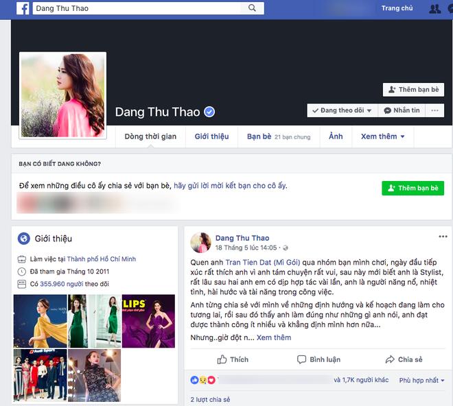 Cảnh báo khẩn cấp: Liên tiếp Facebook của nhiều người nổi tiếng bị hack sau 1 đêm, phải bỏ hàng chục triệu đồng để chuộc lại