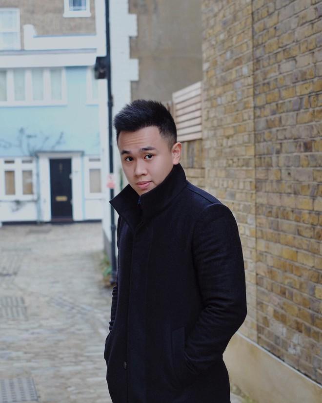Trước màn cầu hôn, Mie Nguyễn đã có 3 năm hạnh phúc bằng chính sự trưởng thành trong cách yêu - Ảnh 10.