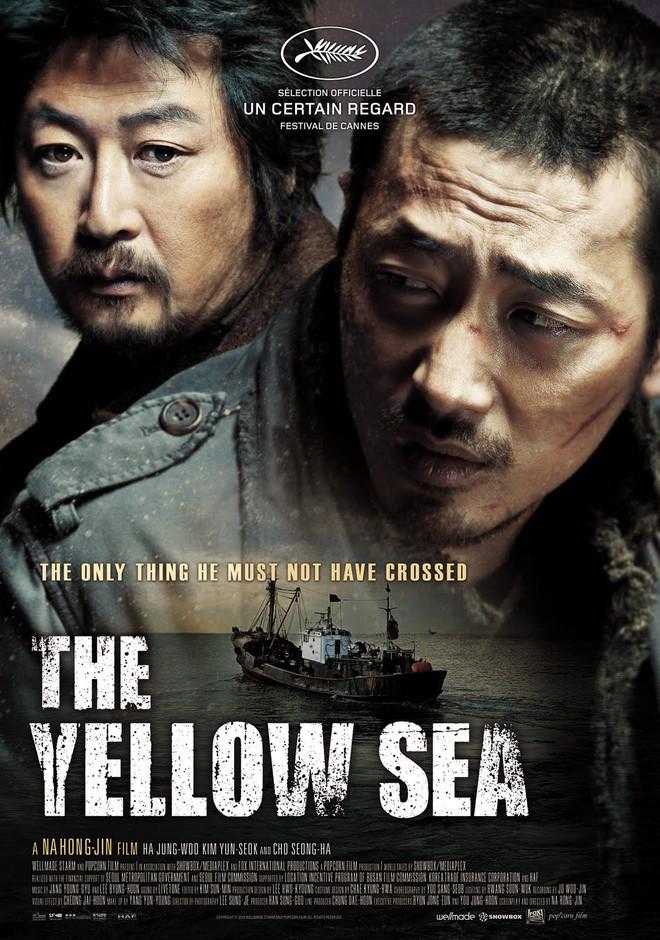 Toàn cảnh phim Châu Á: Dị biệt, độc đáo và không thể thay thế - ảnh 3