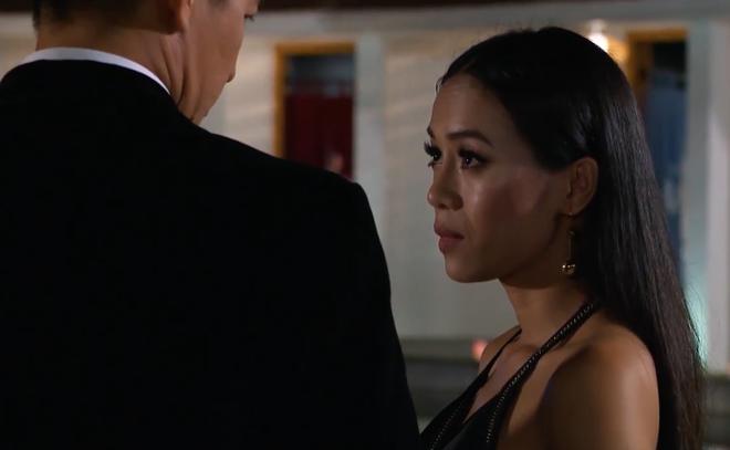 Clip độc quyền: Lần thứ 3 xin rút lui, Kiều Trang đang ngày càng ngán Anh chàng độc thân? - Ảnh 4.