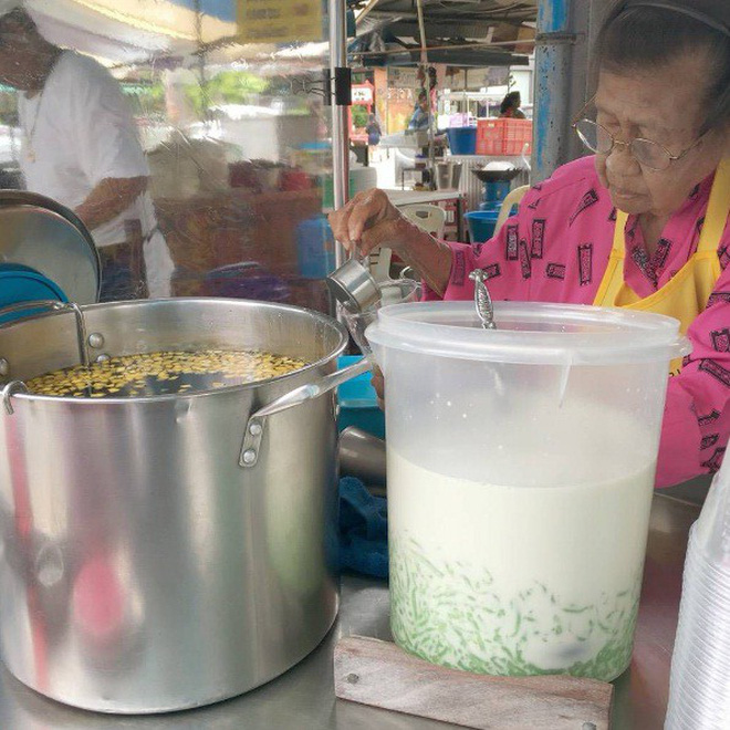Mách bạn 10 điểm ăn vặt nhìn là thèm không thể bỏ qua khi đến Hua Hin (Thái Lan) - Ảnh 19.