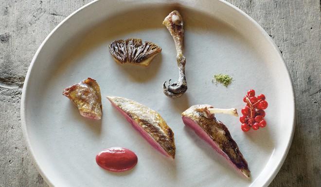 Một trong những nhà hàng ngon nhất thế giới lại nằm ở vùng hẻo lánh, nhiệt độ - 40 độ C và muốn ăn thì phải đặt chỗ trước vài tháng - Ảnh 7.