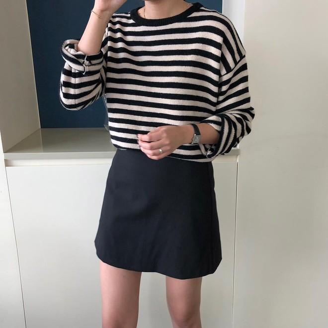 """6 items """"mua 1 lần, mặc vài năm"""" mà nàng công sở nào cũng nên đầu tư để mặc đẹp mà không phải lo nghĩ nhiều - Ảnh 1."""