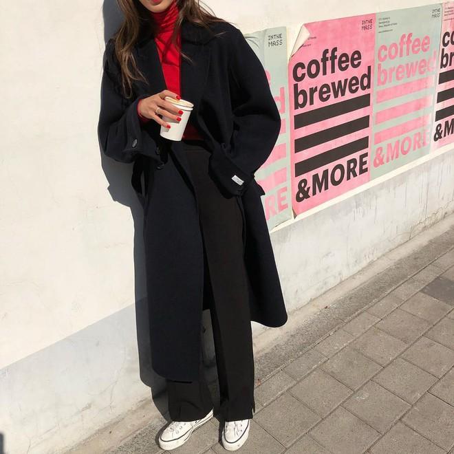 """6 items """"mua 1 lần, mặc vài năm"""" mà nàng công sở nào cũng nên đầu tư để mặc đẹp mà không phải lo nghĩ nhiều - Ảnh 3."""
