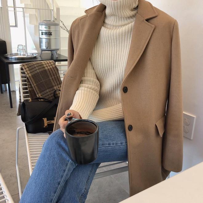 """6 items """"mua 1 lần, mặc vài năm"""" mà nàng công sở nào cũng nên đầu tư để mặc đẹp mà không phải lo nghĩ nhiều - Ảnh 4."""