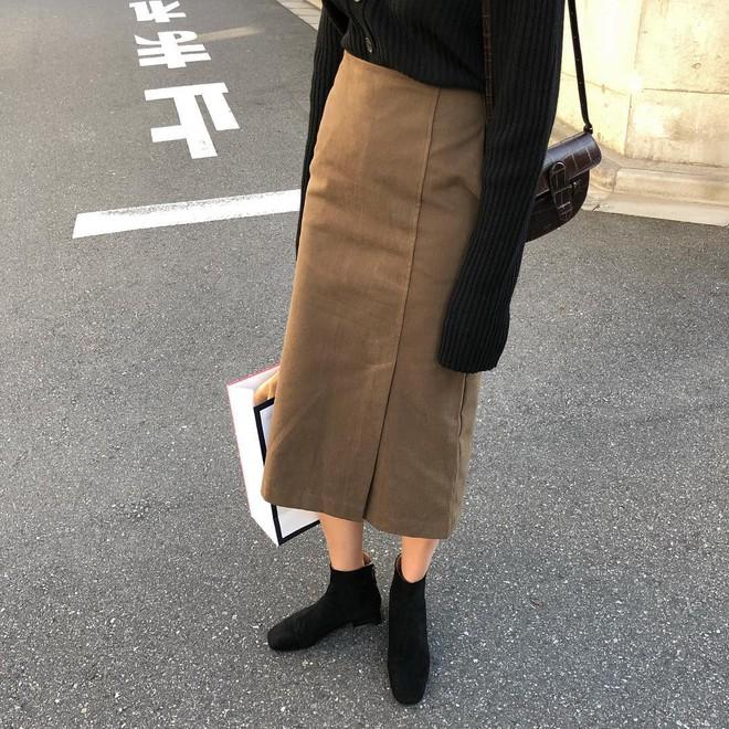 """6 items """"mua 1 lần, mặc vài năm"""" mà nàng công sở nào cũng nên đầu tư để mặc đẹp mà không phải lo nghĩ nhiều - Ảnh 6."""
