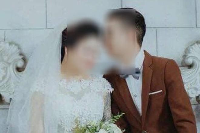 Vụ cô dâu xinh đẹp ôm tiền mừng cưới bỏ trốn: Nhà trai quyết đòi lại tiền thách cưới - Ảnh 1.