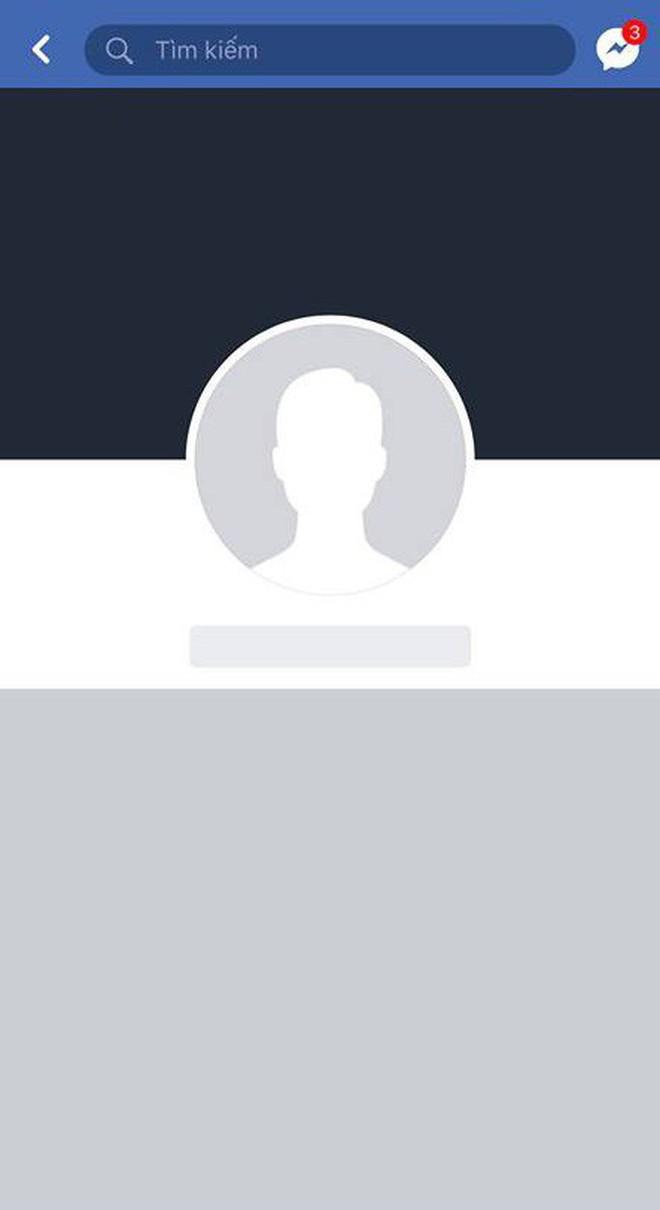 """Facebook Kiều Minh Tuấn """"mất tích"""" sau khi An Nguy tố Cát Phượng lợi dụng tình cảm để PR - Ảnh 2."""