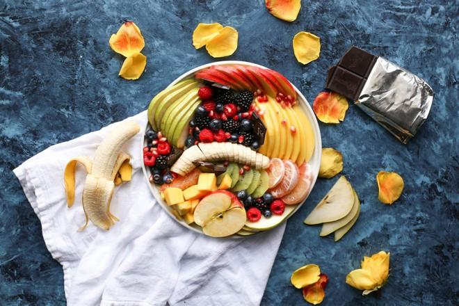 6 thói quen ăn uống mà người mắc bệnh tiểu đường nên sửa ngay để không làm tình trạng bệnh thêm nghiêm trọng - Ảnh 5.