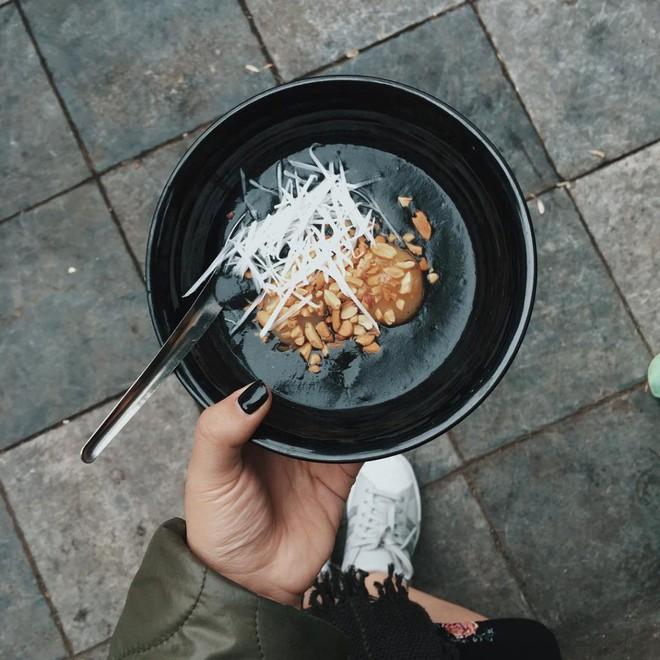 Tầm này trời Hà Nội cực hợp để đi ăn ngay 7 món chè nóng hổi sau đây - Ảnh 9.