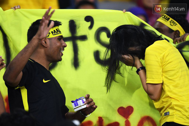"""Quang Hải lọt vào cuộc bầu chọn cầu thủ hay nhất trên trang chủ AFF Cup nhưng đây là điều kỳ quặc khiến tất cả """"ngã ngửa"""" - Ảnh 3."""