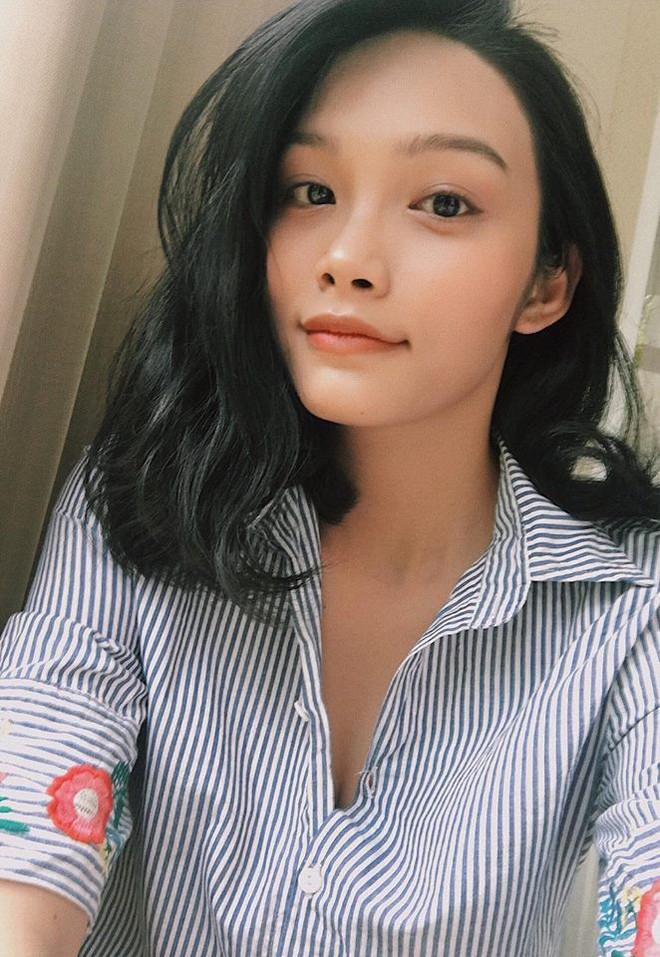 Sao Việt: Thanh Tú, Jun Vũ, Phương Anh Đào là 3 mỹ nhân thế hệ mới