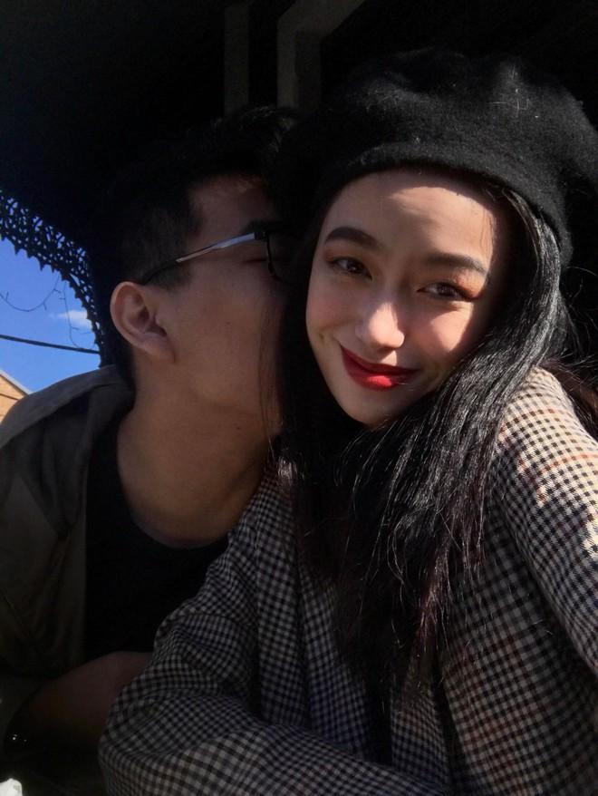 Cặp trai xinh gái đẹp Việt phải lòng nhau khi cùng du học Úc: Không chỉ là người yêu mà còn là người thân - Ảnh 7.