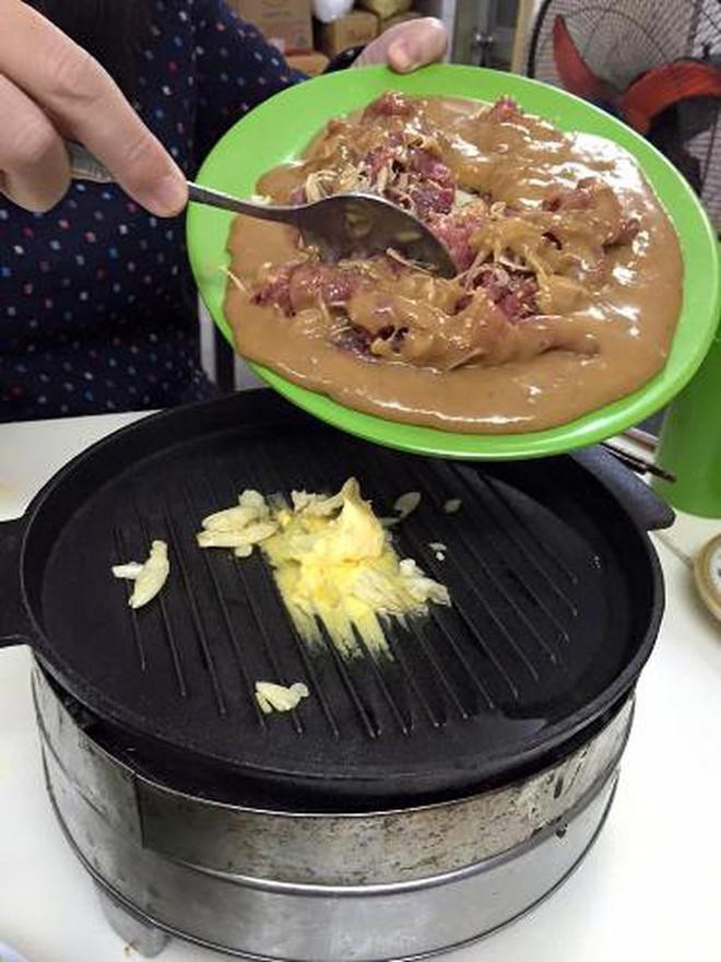 Những lúc chả biết ăn gì ở Hà Nội thì hãy nghĩ ngay đến 5 món bò dễ chiều lòng người sau đây - Ảnh 3.