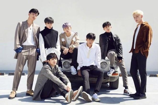 Top 20 sao Kpop có view Youtube siêu to khổng lồ nhất: BLACKPINK có MV tỉ view đến nơi vẫn thua BTS, thứ hạng PSY gây tranh cãi - Ảnh 13.