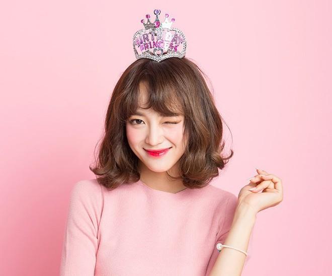Dàn Idol nữ thế hệ mới khoe mặt mộc trên show thực tế: Ai ấn tượng nhất? - Ảnh 17.