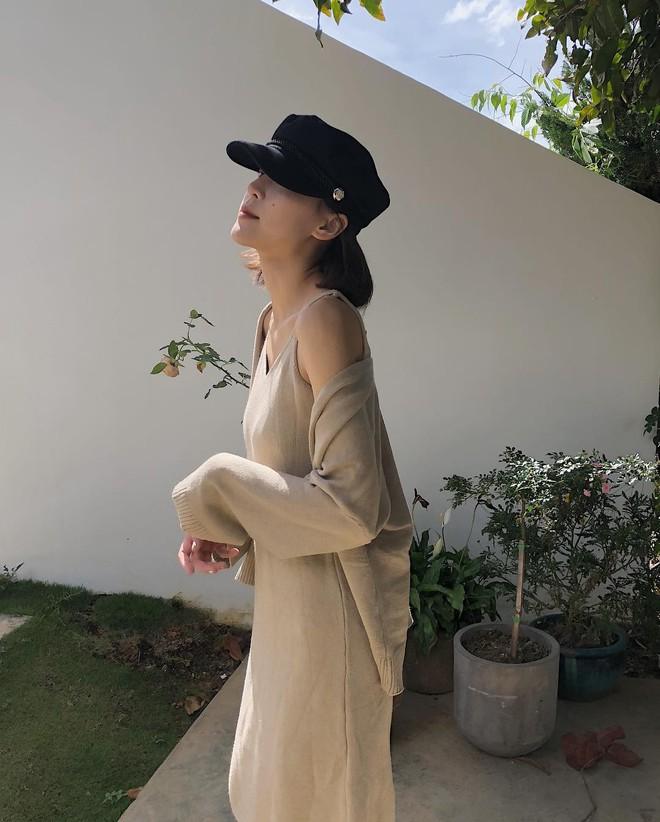 """5 bí kíp ăn mặc """"câu"""" like hiệu quả từ các hot girl Việt nổi tiếng mặc chất mà bạn nên học ngay - Ảnh 2."""