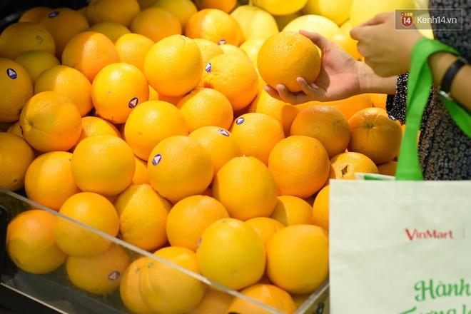 Bạn sẽ muốn mua loại quả này về ăn ngay sau khi biết được những lợi ích dưới đây - Ảnh 1.