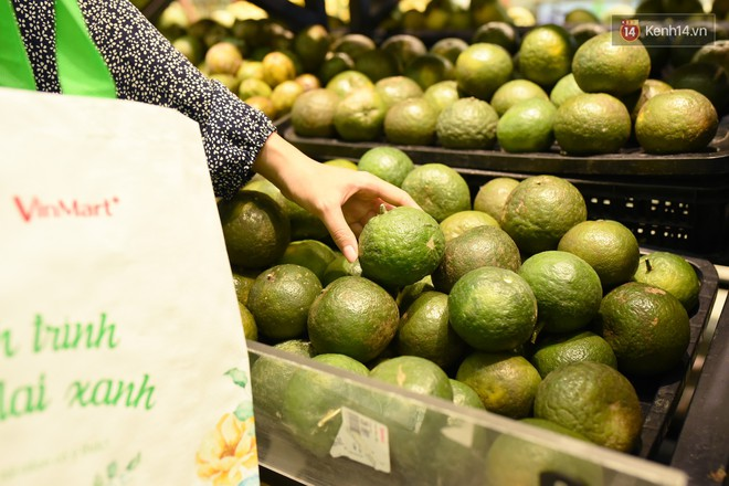 Bạn sẽ muốn mua loại quả này về ăn ngay sau khi biết được những lợi ích dưới đây - Ảnh 3.