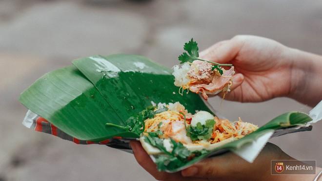 """Tìm đâu những hàng xôi sáng nổi tiếng ở Sài Gòn để """"khởi động"""" ngày mới - Ảnh 5."""