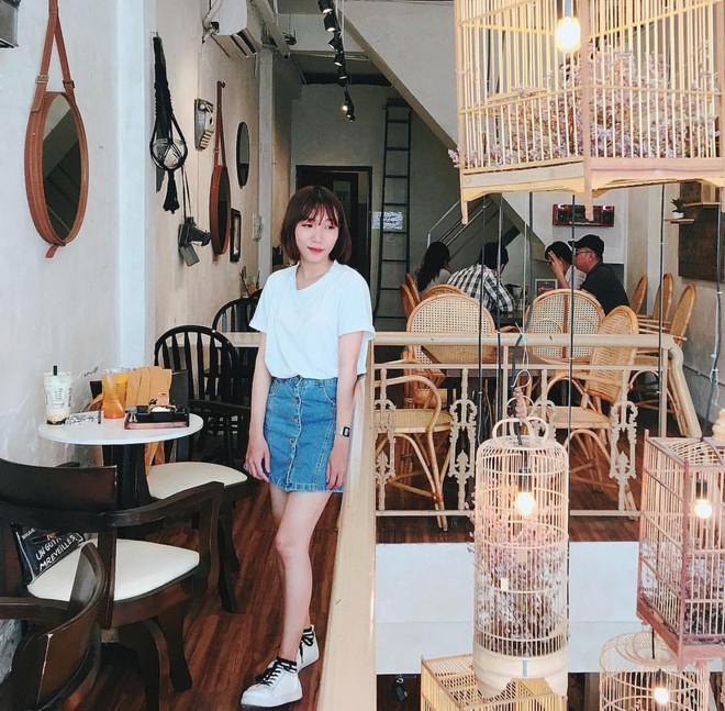 """Âm thầm nhưng mạnh mẽ, những chuỗi cà phê """"made in Việt Nam"""" này đang được giới trẻ Sài Gòn cực kì yêu thích! - Ảnh 6."""