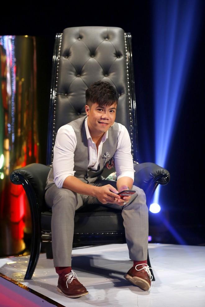 Nam Thư, Đinh Mạnh Ninh, Lều Phương Anh... đồng loạt ủng hộ nghệ sĩ livestream bán hàng để mưu sinh - Ảnh 5.