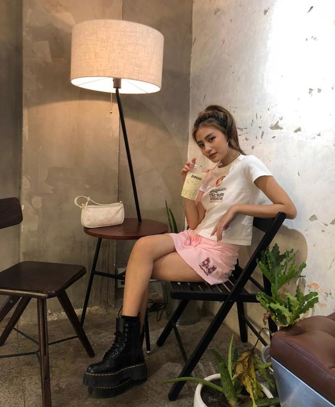 3 quán cà phê theo phong cách industrial tại Sài Gòn: Vừa lên hình đẹp, vừa có nhiều món nước ngon rất đáng thử! - Ảnh 6.