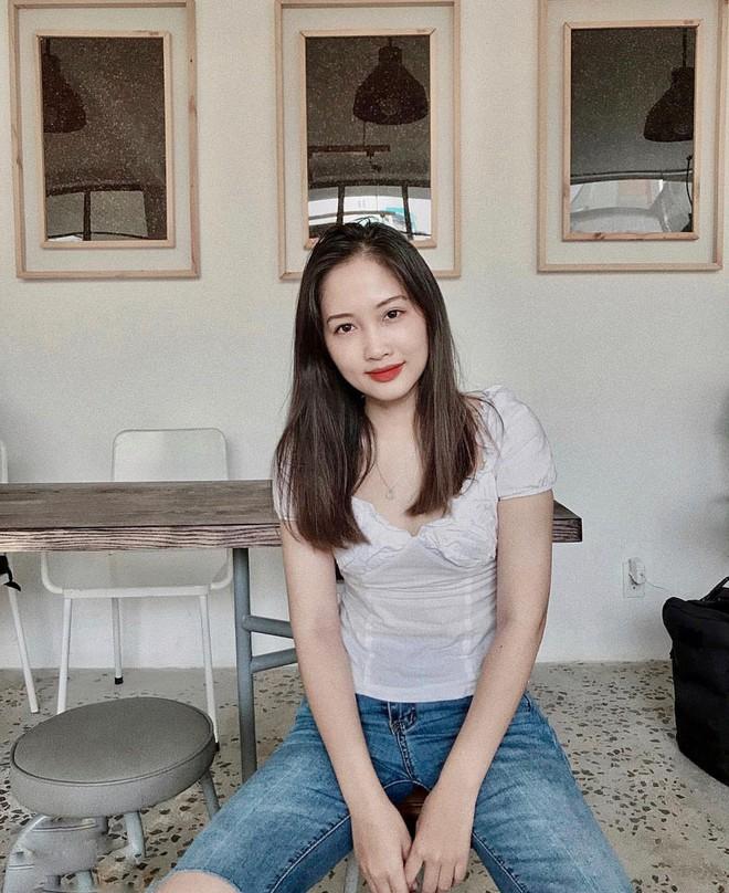 3 quán cà phê theo phong cách industrial tại Sài Gòn: Vừa lên hình đẹp, vừa có nhiều món nước ngon rất đáng thử! - Ảnh 18.