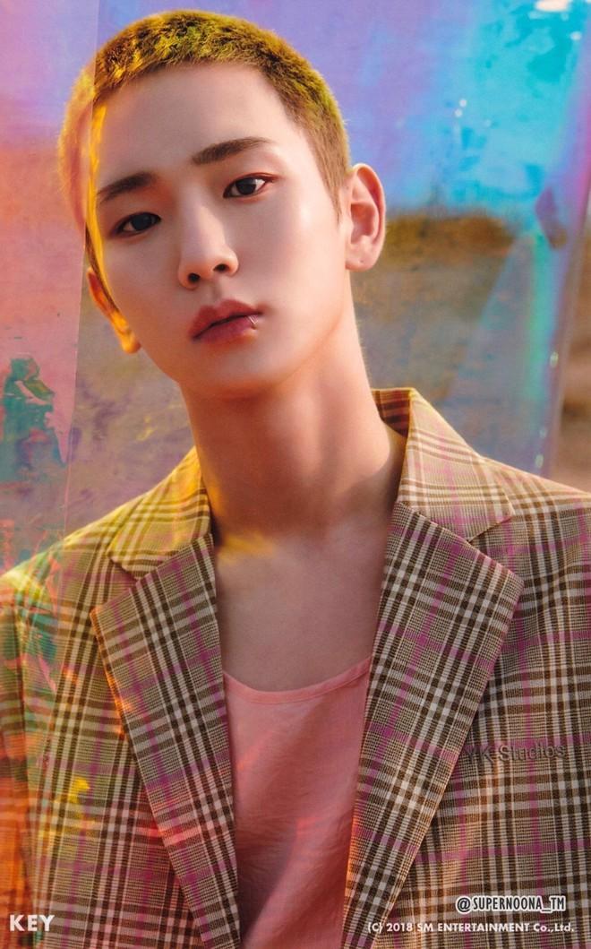 9 idol từng bị SM từ chối: Từ chủ tịch JYP cho đến IU, Hứa Giai Kỳ của TXCB 2 thi trượt cũng không bất ngờ bằng một vocal tài năng bị từ chối đến 15 lần - ảnh 9