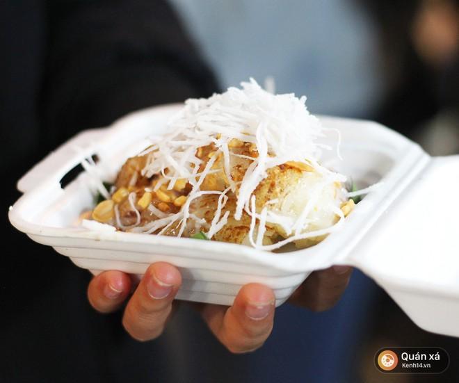 Hồi bé ai cũng ghét chuối nhưng phải công nhận là các món ăn từ chuối của Việt Nam đều rất ngon - Ảnh 1.